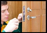 Sun City West AZ Locksmith Store Sun City West, AZ 623-243-8064